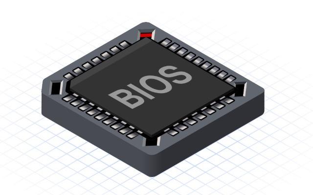 Как восстановить BIOS после неудачной прошивки?