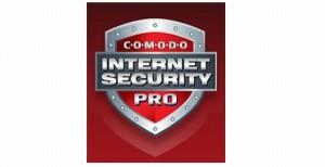 Вирусы, трояны, шпионы или какой должна быть защита компьютера?
