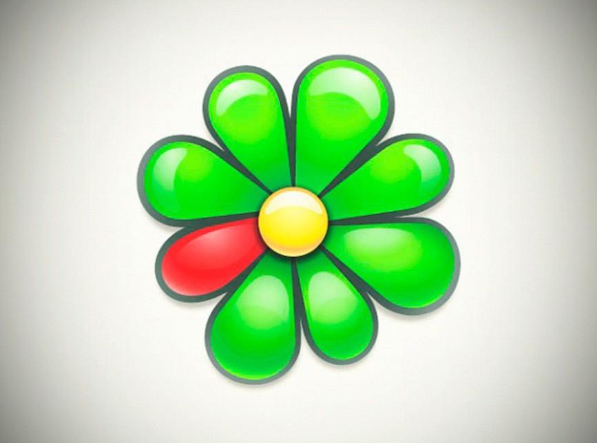 Бесплатная версия ICQ или просто — «Аська»