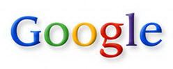 Google, Яндекс или как зарегистрировать электронную почту правильно!
