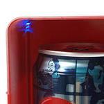 «USB холодильник», или «Арктика» на рабочем месте!