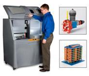 «3D принтер» — Прогресс или модернизация?