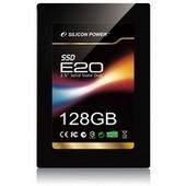 ГИД по магазину или как выбрать SSD накопитель?