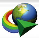 Программы для легкой загрузки файлов из Интернета