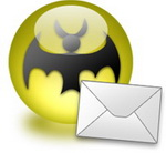 Выбираем почтовый клиент по функционалу!