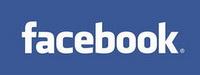 Из реальности в мир виртуальный или что такое социальные сети?