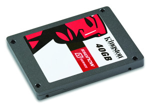 ssd_nakopitel_kingston_40_gb