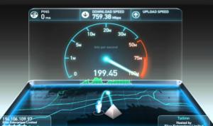 uvelichenie-skorosti-interneta-7