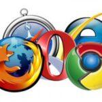 «Быть или не быть?» или «Какой браузер выбрать?»