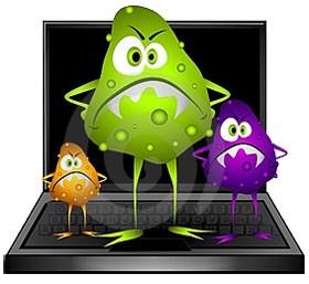 1.-Kak-zashhitit-komp-yuter-ot-virusov
