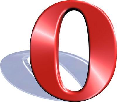 Как быть, если на компьютере не открывается опера (Opera)?