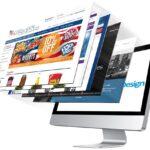 Как создать сайт на WordPress? Бесплатный видеокурс!