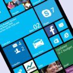 Компания MicroSoft выпустила кризисное обновление для всех Windows