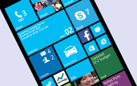 1418946898_windows-phone-8-update-3-ba2c7