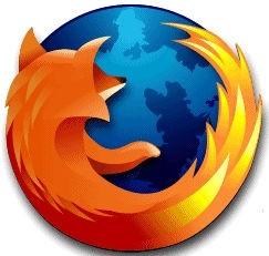 Firefox - фото 4