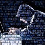 Вирусное ПО, которое способно украсть данные клиентов Швейцарских банков