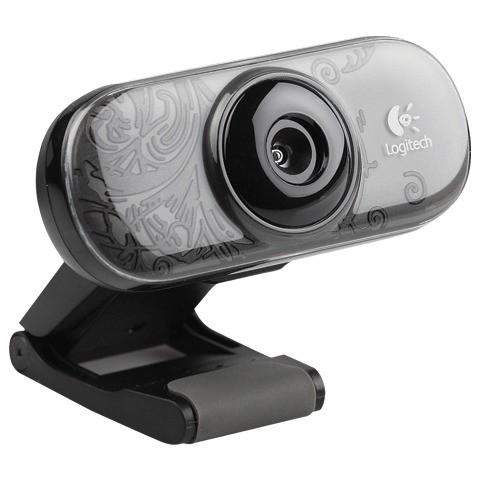Logitech веб камеры старые модели елена ващенко