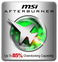 MSI-Afterburner1
