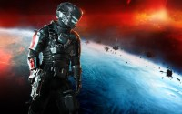 Mass-Effect-3-N7-Dead-Space-3
