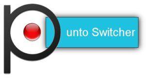 Punto_Switcher