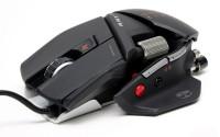 Saitek-Cyborg-RAT-7-5
