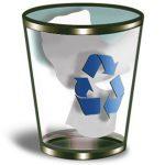 Бесплатная программа для удаления неудаляемых файлов