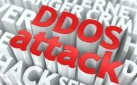 ddos-letters-680x400