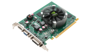 geforce-gt-630-3qtr