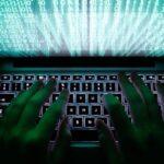 Лучшие хакеры сети или «Как ломался Интернет?»