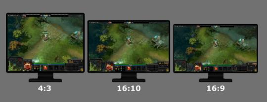 kak-vybrat-monitor-8