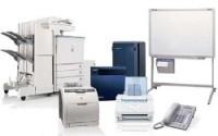 office_equipment