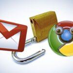 Злоумышленники научились перехватывать почту от Google