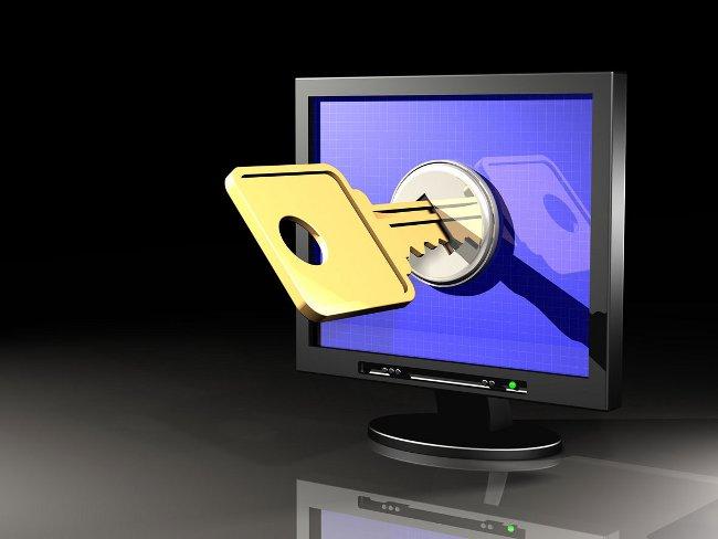 «Глобальные проблемы входа» или «Как снять пароль с компьютера?»