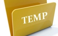 temp-300x245