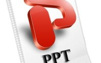 ppt-file-28656
