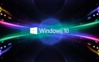 1433616560_windows10