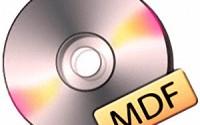 CHem-otkry-t-mdf-fajl