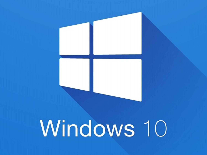Исправление ошибки DPC_WATCHDOG_VIOLATION в Windows 10