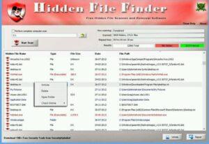hidden-2