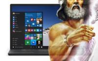 GodMode-In-Windows-10-3