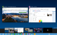 rabochij-stol-v-windows-10