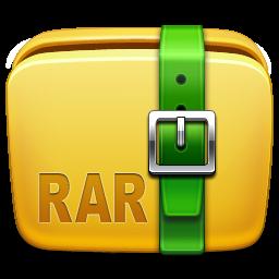 rar-2