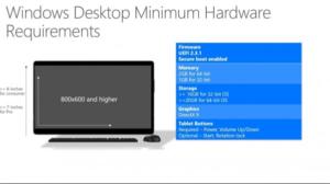 wd-desktop
