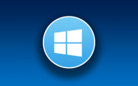 windows-10-drop-shadow1