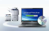 PRT_WhitePaper_PP59_ITS_1111_Printer_Universal_Print_Driver_WP_296-0