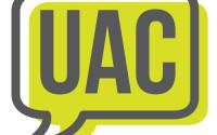 uac_logo_8