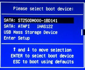 kak-zaiti-v-boot-menu