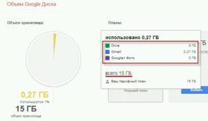 google-disk-2