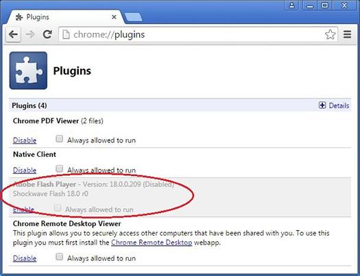 Vshare Plugin Download Chrome