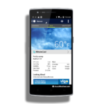 AccuWeather-for-Android
